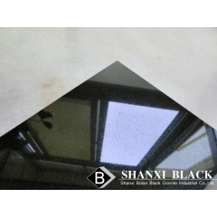 Shanxi Black(Absolute Black)