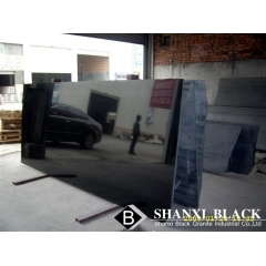 best quality absolute black shanxi