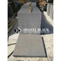 discounts prices granite tile slabs