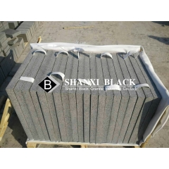 best black granite supplier factory