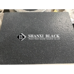 china shanxi black absolute black